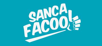 Sanca FaCool!