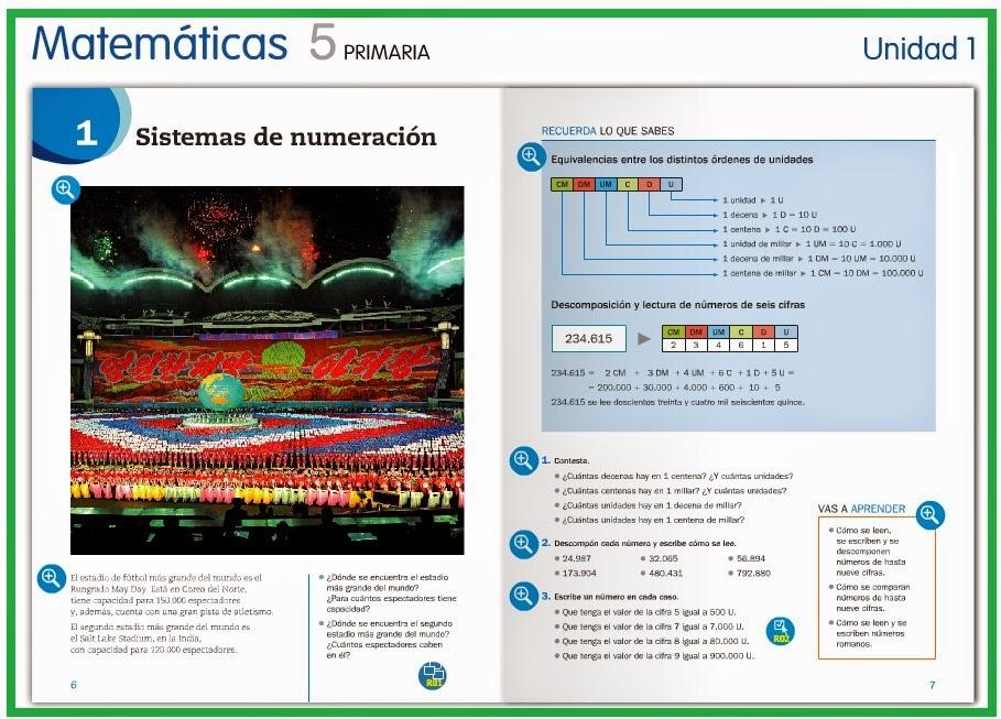 http://bibliojcalde.zz.mu/libros_digitales/santi/mates/quinto/guia/recursos/la/U01/index.html