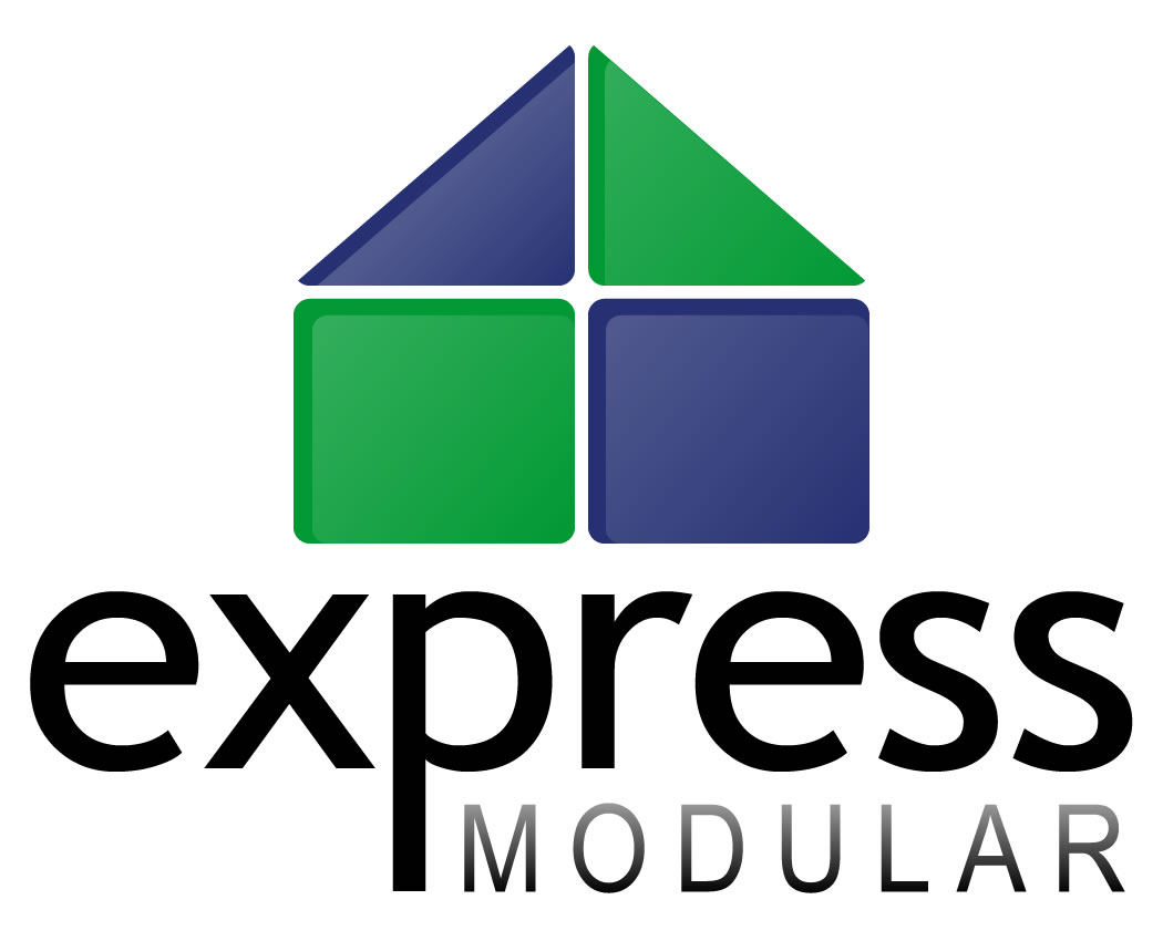 Express Modular
