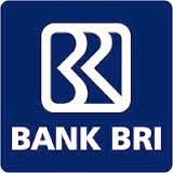 BEKERJA SAMA DENGAN BANK