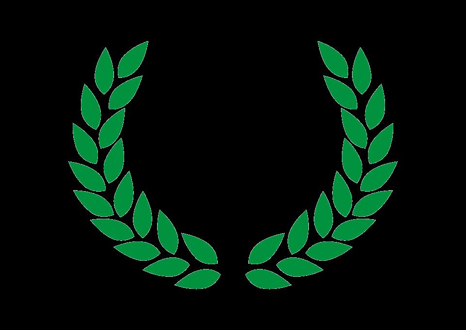Download Logo Padi Vector