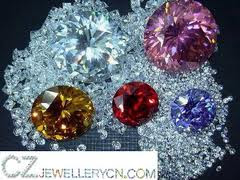 Loose-Cubic-Zirconia-Stones-China