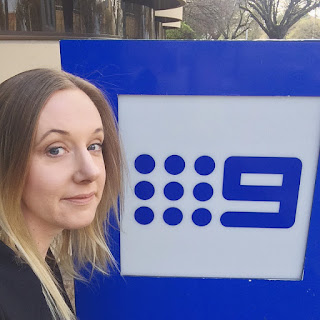 channel 9 adelaide