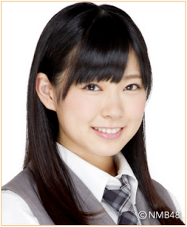 Watanabe Miyuki (Team N) Miyuki