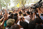 Balakrishna Files Nomination from Hindupur-thumbnail-5
