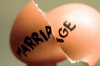 grandfather divorces wife lagos
