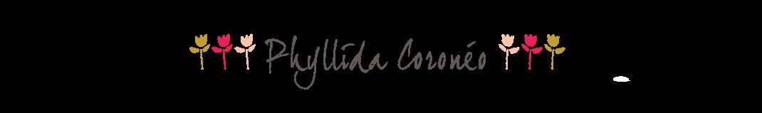 Phyllida Coroneo
