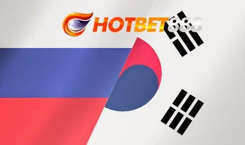 Prediksi Skor Bola Rusia vs Korea 18 Juni 2014 Piala Dunia