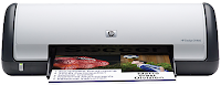 HP Deskjet D1420 Driver Download For Mac, Windows