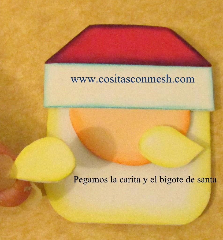 envolturas-regalos-navidad-manualidades-DIY