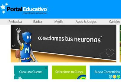 http://www.portaleducativo.net/