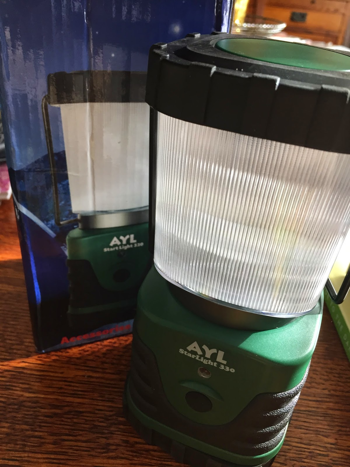 lantern-accesories-your-life-camping