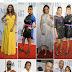 Fashion Recap: Think Like A Man Movie Premiere