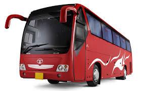 Bas ekpress,bus,express