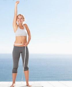 Lakukan diet tiga hari dengan asupan terkontrol menyerupai bocoran berikut Diet Ini Sanggup Langsingkan Tubuh & Cerahkan Kulit Wajah