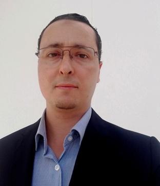 Directeur de l'action : Aymen Wazzeni
