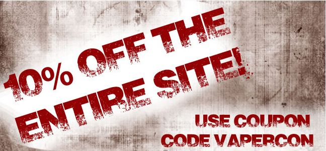 Jul 11, · Friday! $ shipped from Ecig Avenue with coupon code from Vapor Joes. Game changer for me!