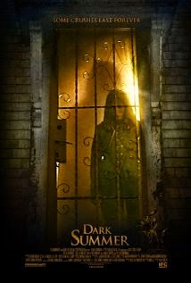 Dark Summer 2015 Watch Online