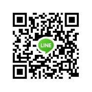 歡迎加入好友~透過 LINE ID留言~我們將盡速回覆您的問題~