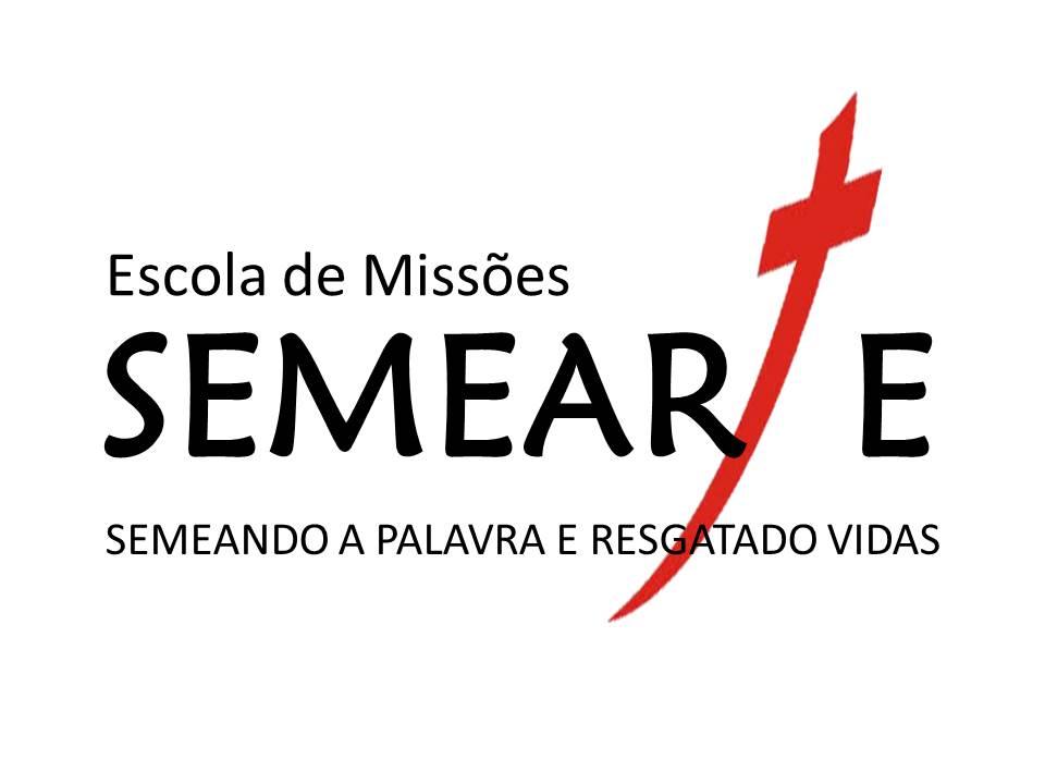 NOSSA ESCOLA DE MISSÕES