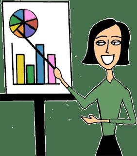 Hướng dẫn làm Powerpoint đẹp và chuyên nghiệp