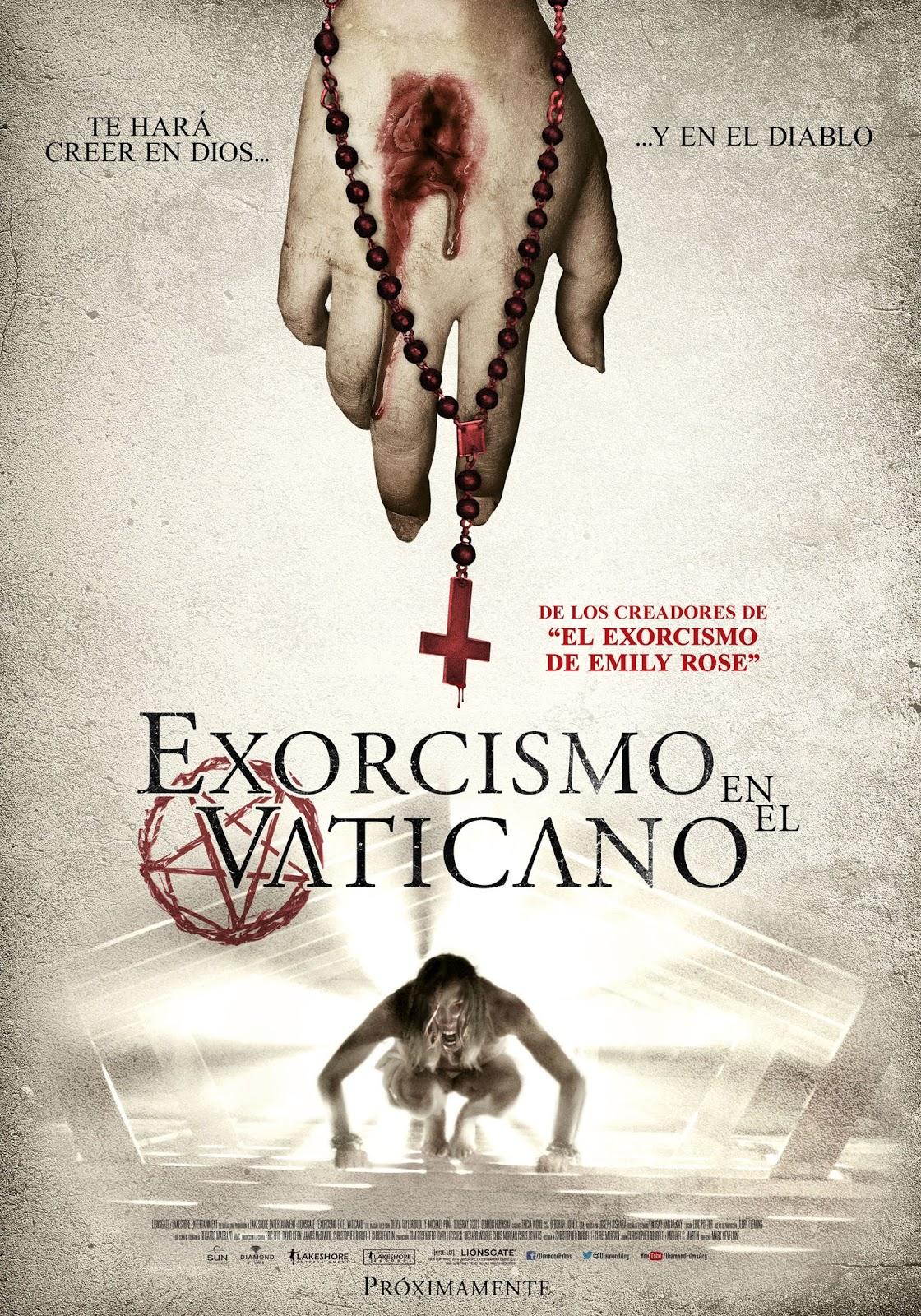 http://1.bp.blogspot.com/-klUcLpHGACQ/VXXMhvoMNgI/AAAAAAAAfJo/T0tzftLcgxA/s1600/Exorcismo_En_El_Vaticano_Poster_Latino_JPosters.jpg