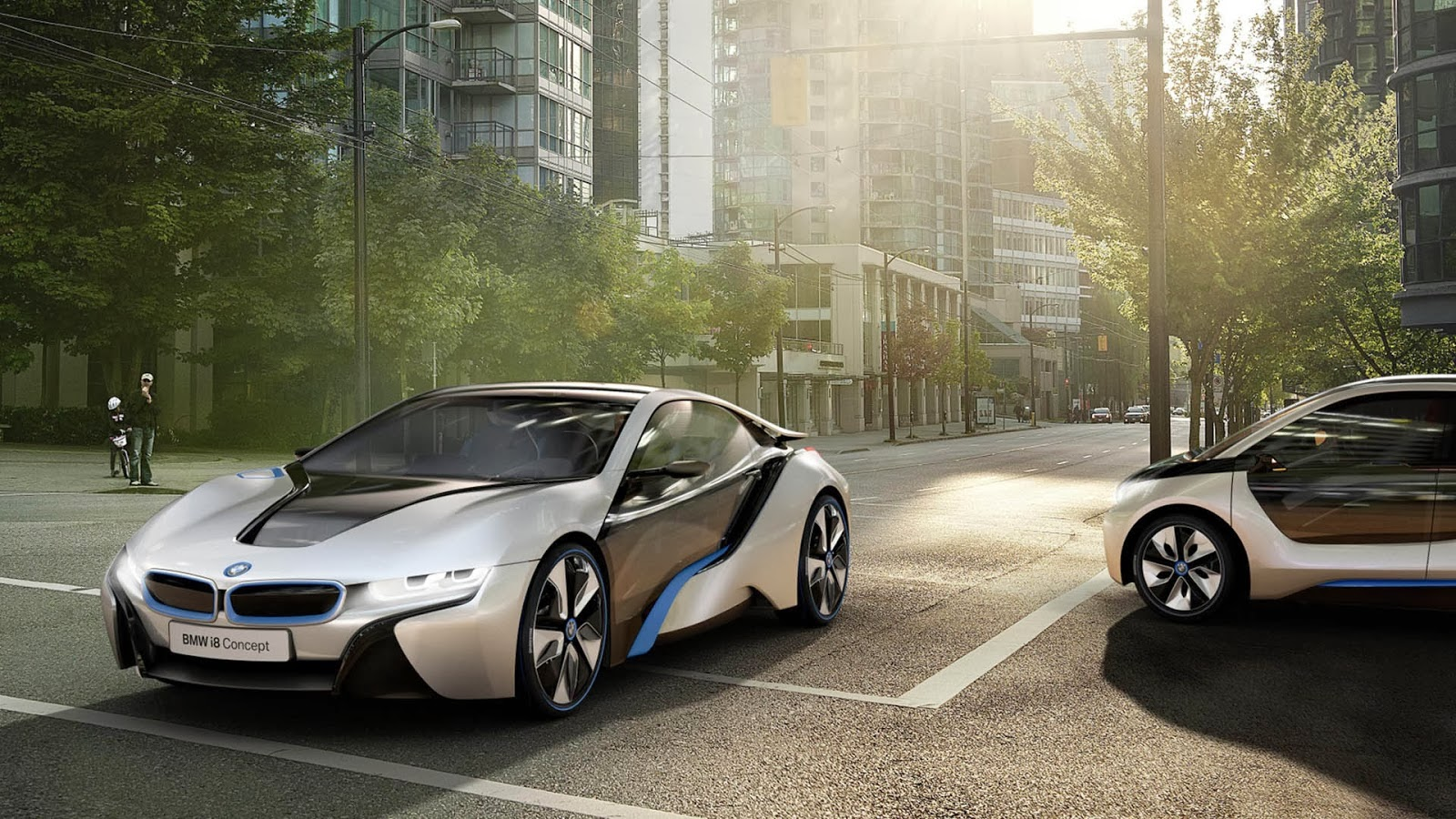 hd wallpapers download bmw i8 cars hd wallpapers 1080p