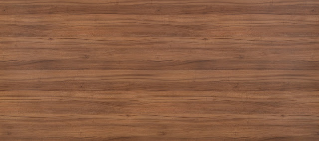 Качественные текстуры дерева дсп