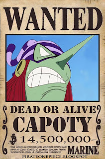 http://pirateonepiece.blogspot.com/2010/02/wanted-capote.html