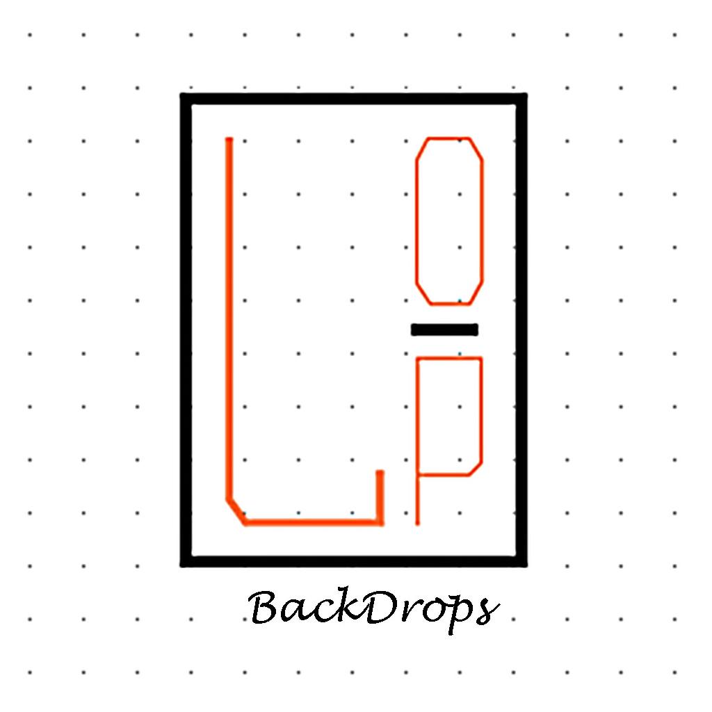 LOP Backdrop