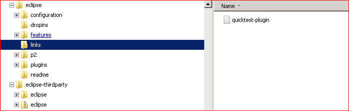 how to create java gui in eclipse manually