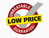 low-price--classified-submitter