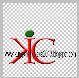 Results for: Cara Membuat Logo Dengan Coreldraw Ahli Desain Jasa