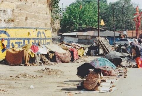 macroeconomics of poverty reduction india case study