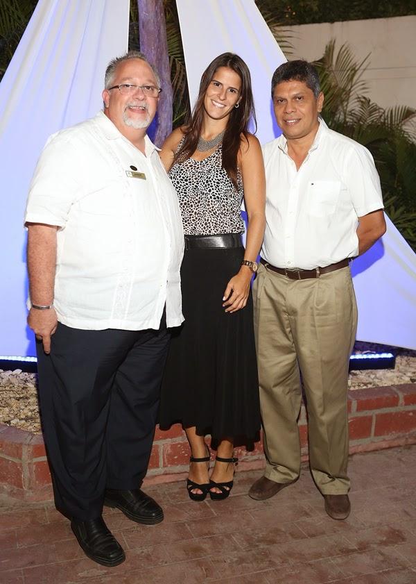 Fotos-Sociales-Reunión-CoPropietarios-Hotel-Las-Américas