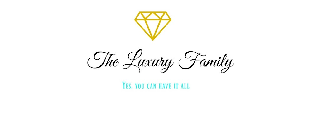 The Luxury Family