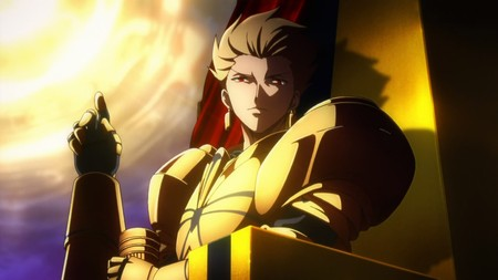 The King of Heroes : Gilgamesh ! [En cours] Fate_Zero_Episode_14_a3