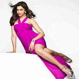 Deepika-Padukone-Hot-Photoshoot-for-Fiama-Photos (1)
