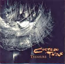 Albums You Just Gotta Hear The Cocteau Twins