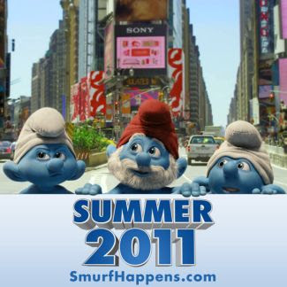 ... blog: Watch The Smurfs (2011) Hollywood Movie Online Free Download