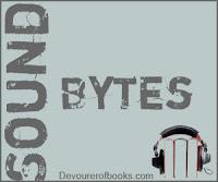 http://www.devourerofbooks.com/