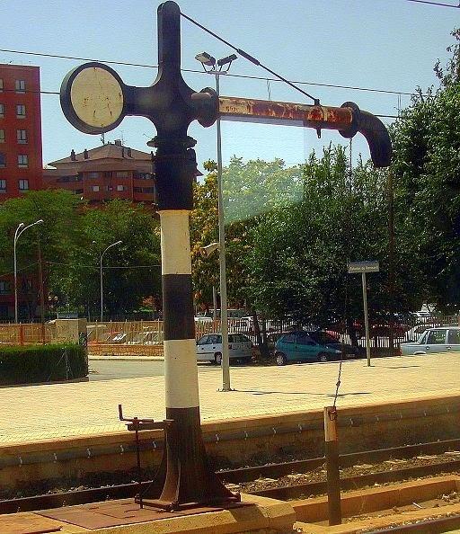 http://commons.wikimedia.org/wiki/ File:Aguada-Albacete.jpg