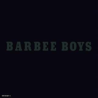 BARBEE BOYSの画像 p1_18
