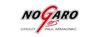 COUPES DE PAQUES 2013     du 30 mars au 1 avril 2013             CIRCUIT PAUL ARMAGNAC     32110 NOGARO