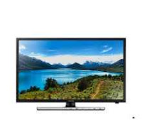 Buy Samsung 28J4100 71.12 cm (28) LED TV (HD Ready) at Rs 17834 Via Paytm:Buytoearn