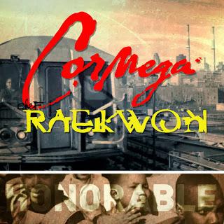Cormega ft. Raekwon - Honorable