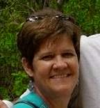 Karen Lambdin