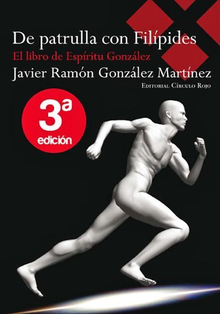 Tu libro de running