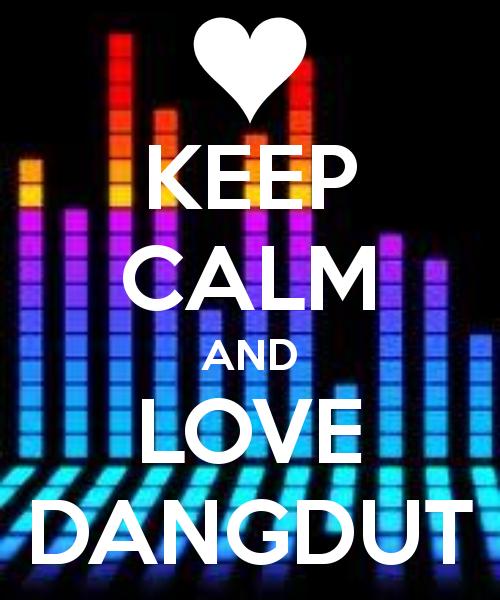 Free Download Mp3 Dangdut Lawas Ori dan Koplo