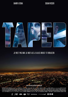 Taped-Dutch-Thriller-2012
